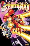 Peter Parker - Spider-Man #12 (2001).jpg