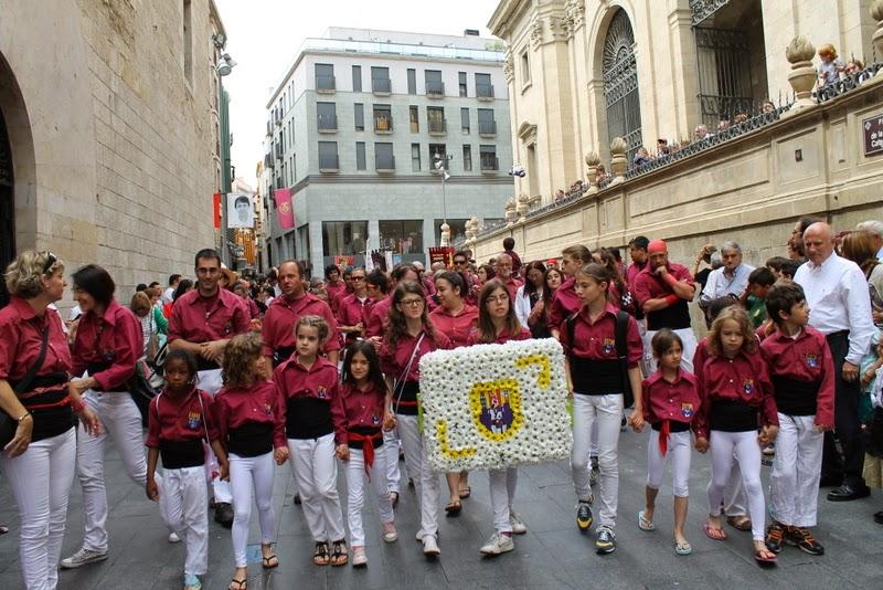 Ofrena Floral Sant Anastasi  11-05-14 - IMG_0513.JPG