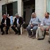 16  Responsabile gestione cisterna e comunità beduina.jpg