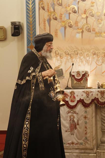 H.H Pope Tawadros II Visit (4th Album) - _MG_0556.JPG
