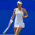 Agnieszka Radwanska - AEGON International 2015 -DSC_6708.jpg