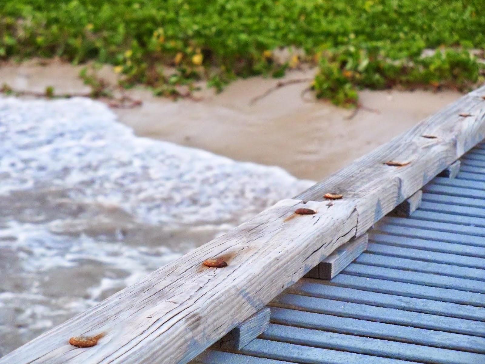 Key West Vacation - 116_5602.JPG