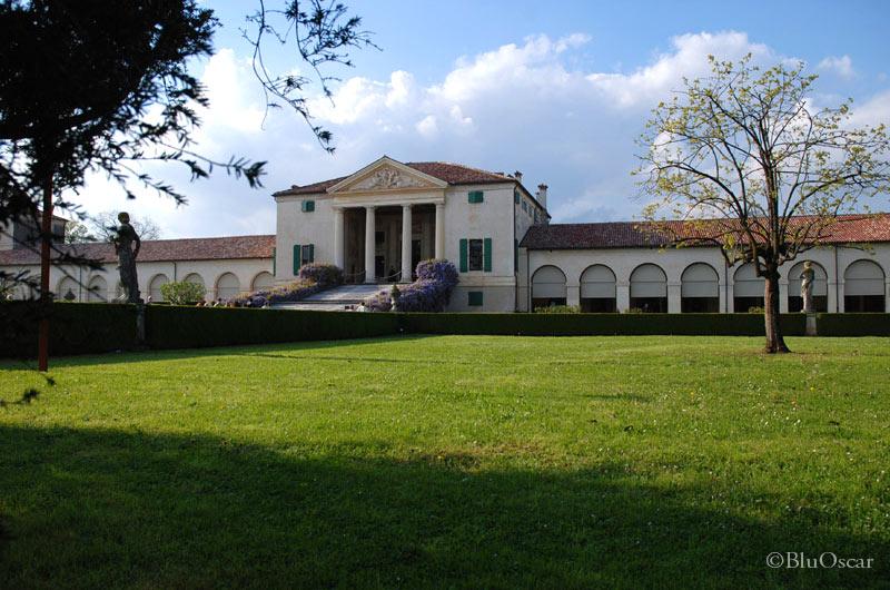 Villa Emo 63