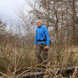 Zwarte Dennentocht 2014 - IMG_9762.jpg