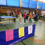 2012-2013 - Fête du sport - Sentez-vous sport - 023.jpg