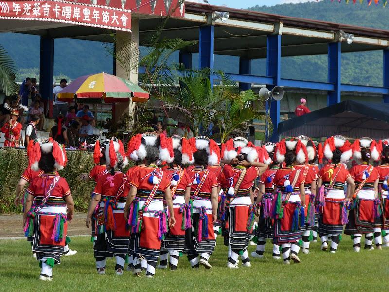 Hualien County. Liku lake. Danses Amis J 2 - liyu%2B2%2B449.JPG