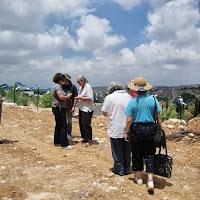 Synagogue Corner Stone  - 252818_230944706919041_3011290_n.jpg