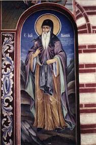 Cover of Robert Mathiesen's Book Magic in Slavia Orthodoxa The Written Tradition