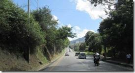 Vias_Antioquia_Portada_Palpitar-310x165