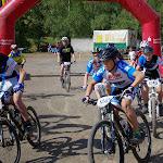 Kids-Race-2014_211.jpg