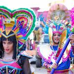CarnavaldeNavalmoral2015_280.jpg