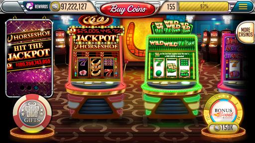 玩博奕App|Vegas Downtown: スロット | 無料ゲーム免費|APP試玩