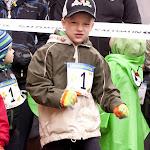 06.10.12 Tartu Sügisjooksu TILLUjooks ja MINImaraton - AS20121006TSLM_128V.jpg