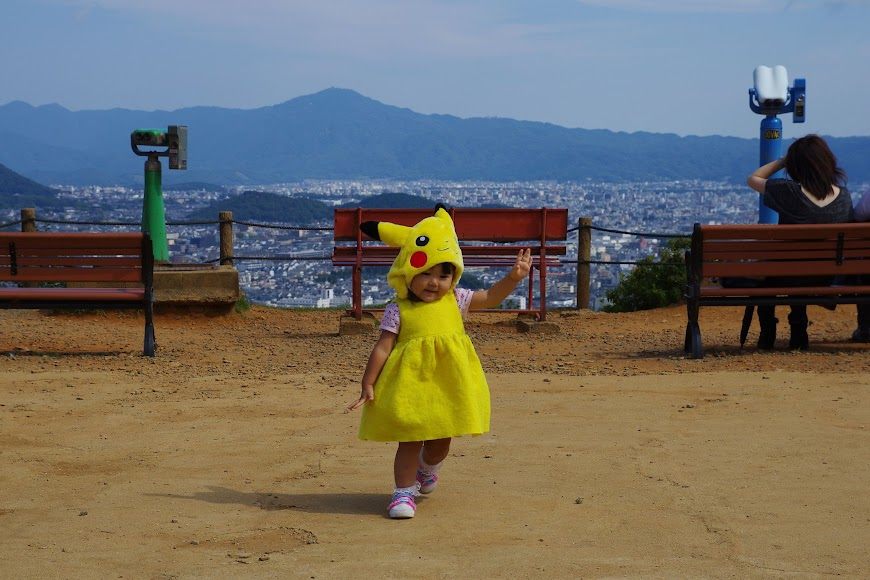 kyoto_2016_0104.JPG