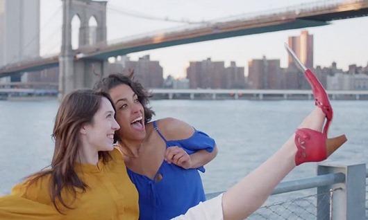 selfie-shoes-01