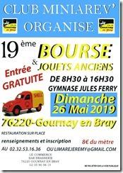 20190526 Gournay-en-Bray