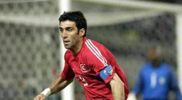 تعرف على أبرز نتائج مباريات اليوم في الدوريات العربية والأوروبية.