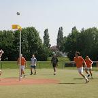 Oranje Wit 5-DVS 2 10-05-2008 (37).JPG