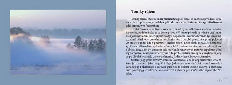 toulky_rajem_144dpi-3-kopie