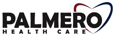Palmero Logo.jpg