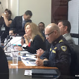 MINISTRA DE JUSTICIA PIDE APOYO A DIPUTADOS PARA APROBAR PROYECTOS DE LEY QUE REDUCIRÁN EL HACINAMIENTO PENITENCIARIO