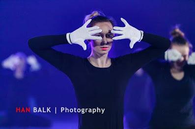 Han Balk VDD2017 ZO middag-9557.jpg