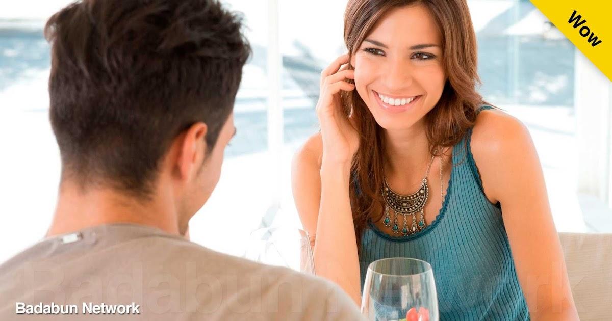 amor conquista ligue mirada novio pareja atracción