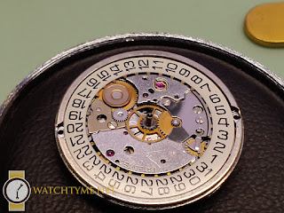 Watchtyme-Longines-Conquest-2015-07-010