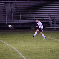 Boys Soccer Line Mountain vs. UDA (Rebecca Hoffman) - DSC_0431.JPG