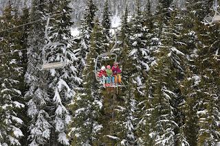 Mt Washington u 12  2013- Scott Yamaoka