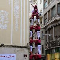 Actuació 20è Aniversari Castellers de Lleida Paeria 11-04-15 - IMG_8864.jpg