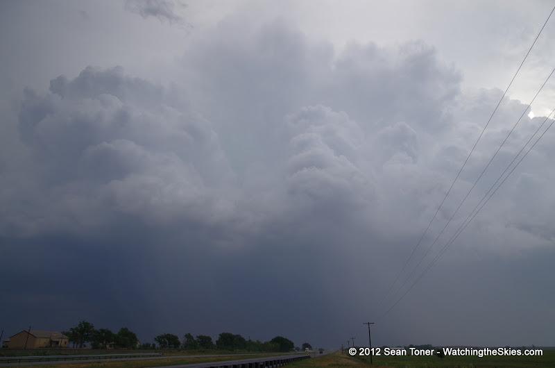 04-30-12 Texas Panhandle Storm Chase - IMGP0752.JPG