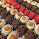 Download Receitas de doces fáceis For PC Windows and Mac