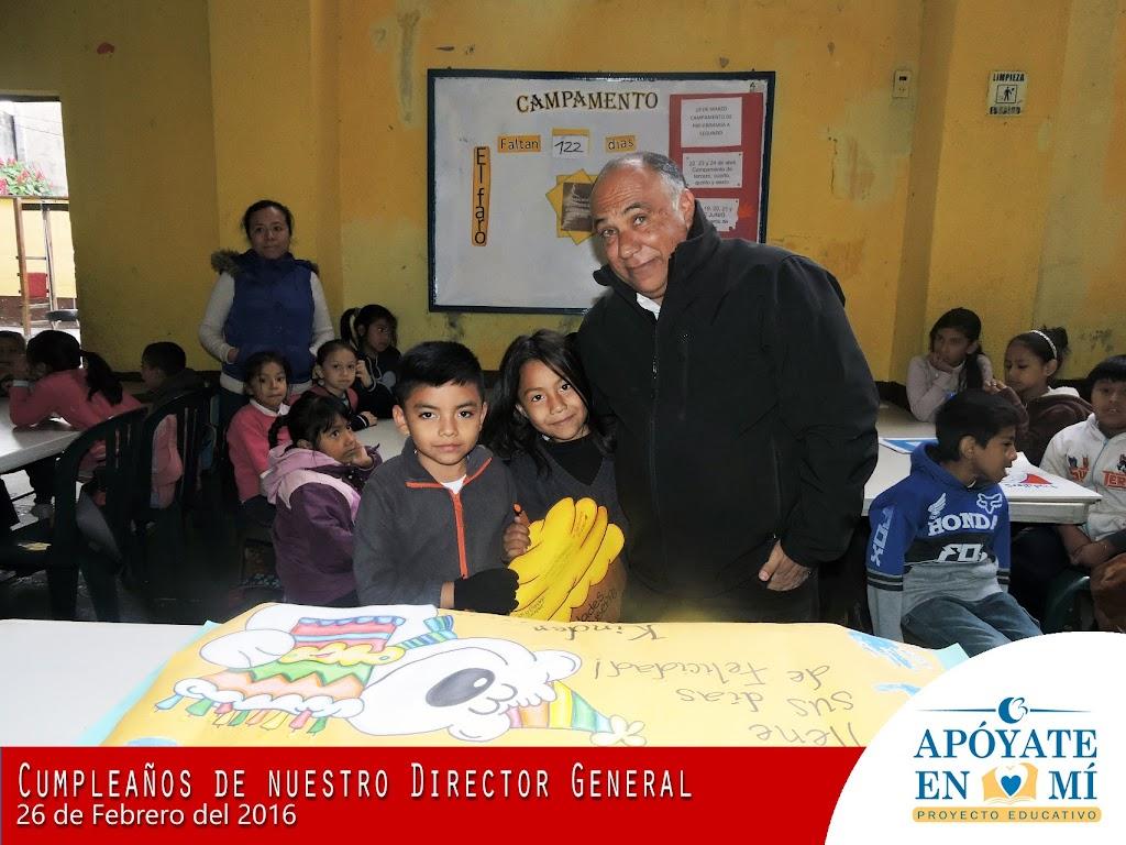 Cumpleaños-de-Nuestro-Director-General-09