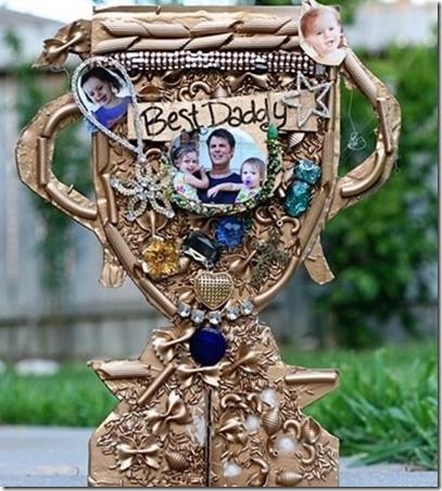 trofeos dia del padre