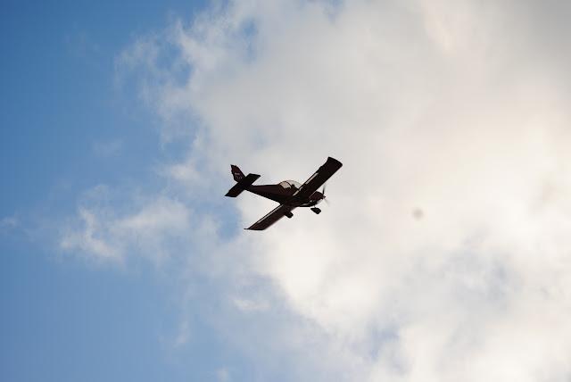 Svævethy Flyvefisk fly inn - DSC_0039.JPG