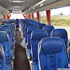 Nieuwe Tourismo Milot Reizen (41).jpg