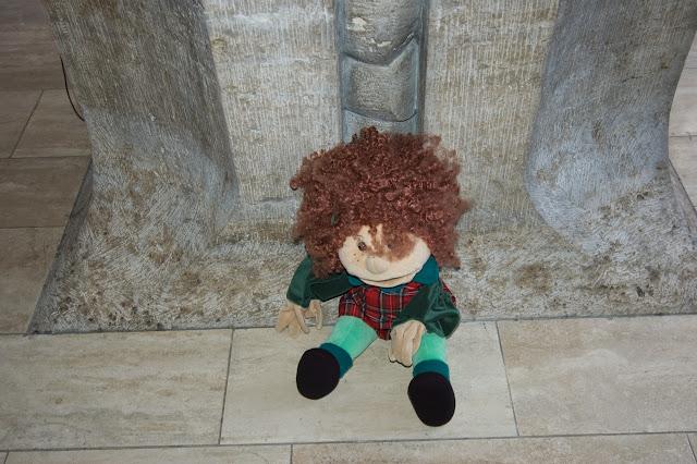 Kinder Bibeltag 2011 - image077.jpg