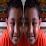 Alief Muhammad's profile photo