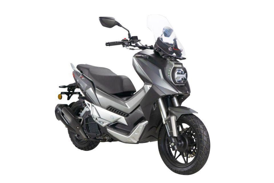 2021 WMoto Xtreme,WMoto Xtreme,moto xtreme,moto xtreme,MotoXtreme, moto xtreme game download,moto xtreme mod apk,wmoto xtreme 150i,wmoto xtreme 150i spec,wmoto xtreme 150i malaysia price.