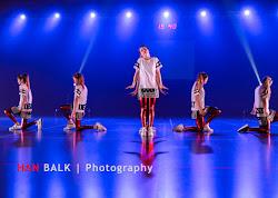 Han Balk Voorster Dansdag 2016-4853.jpg
