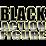 Black Action Figure's profile photo