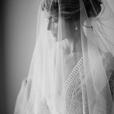 Wedding photographer Sergey Skopincev (skopa). Photo of 31.01.2018
