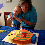 Marshalls First Birthday Party - 115_6759.jpg