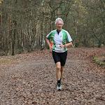 Molenvencross_Stiphout-66.jpg