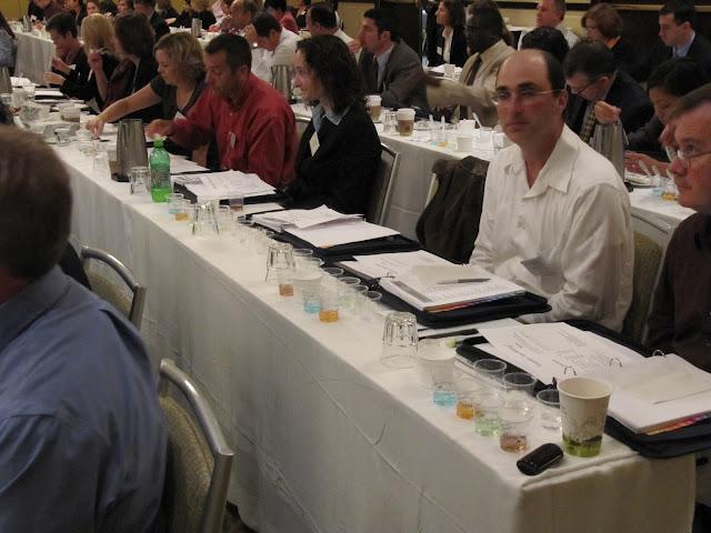 2009-10 Symposium - 042.JPG