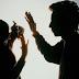 Policía Nacional apresa a hombre por violencia de género en el municipio de Laguna Salada
