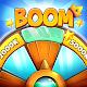 King Boom - Pirate Island Adventure apk