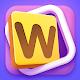 Word Blocks Download for PC Windows 10/8/7
