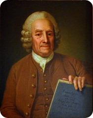 250px-Emanuel_Swedenborg_full_portrait